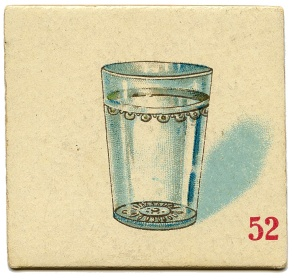 Game-Card-Glass-Vintage-GraphicsFairy001