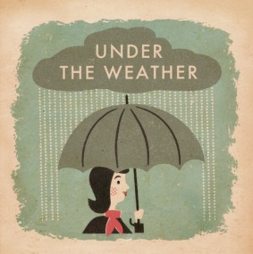 under-the-weather1