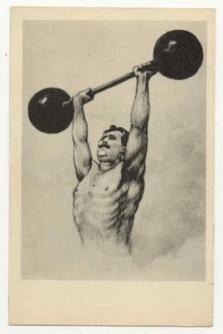 bodybuilder  velvettangerine 3084405810