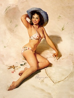 Vintage-Pin-Up-Girls-pin-up-girls-32550092-500-661