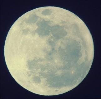 moon-march-2012-senin-4264