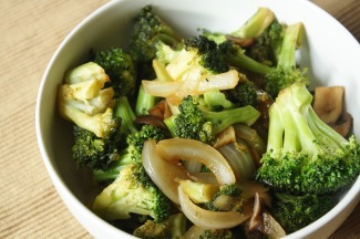 Healthy-Chinese-Broccoli