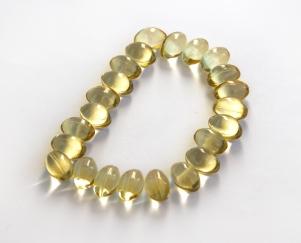 bigstock-Sunshine-Vitamin-D-61736075.jpg