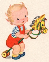 free-vintage-baby-boy-clipart-fptfy-1
