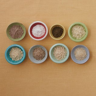 oh3435p19-grains-flours-starches-m