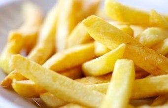 chips-main-image